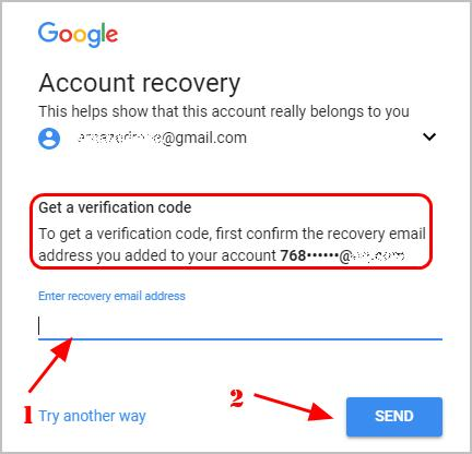 lupa password gmail_email_1